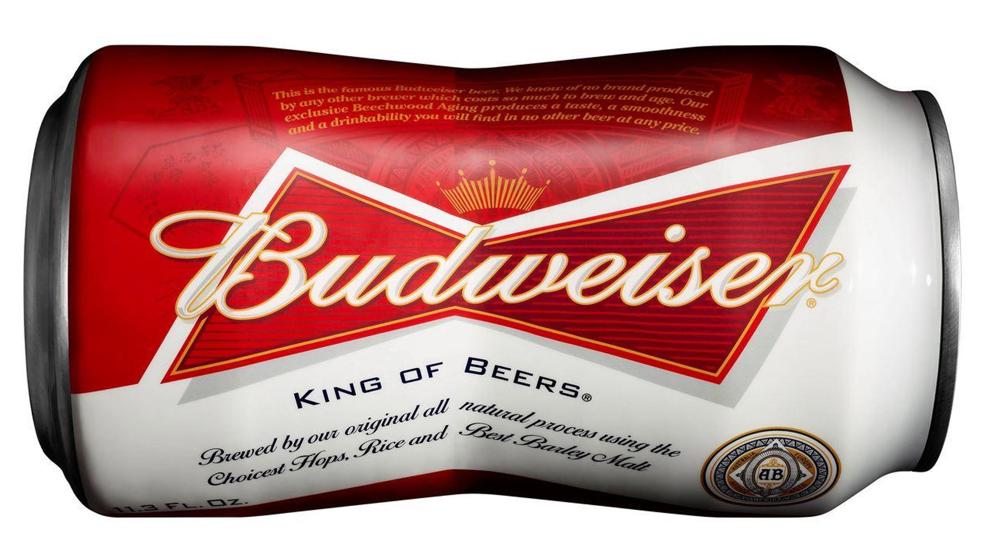 Bud_can