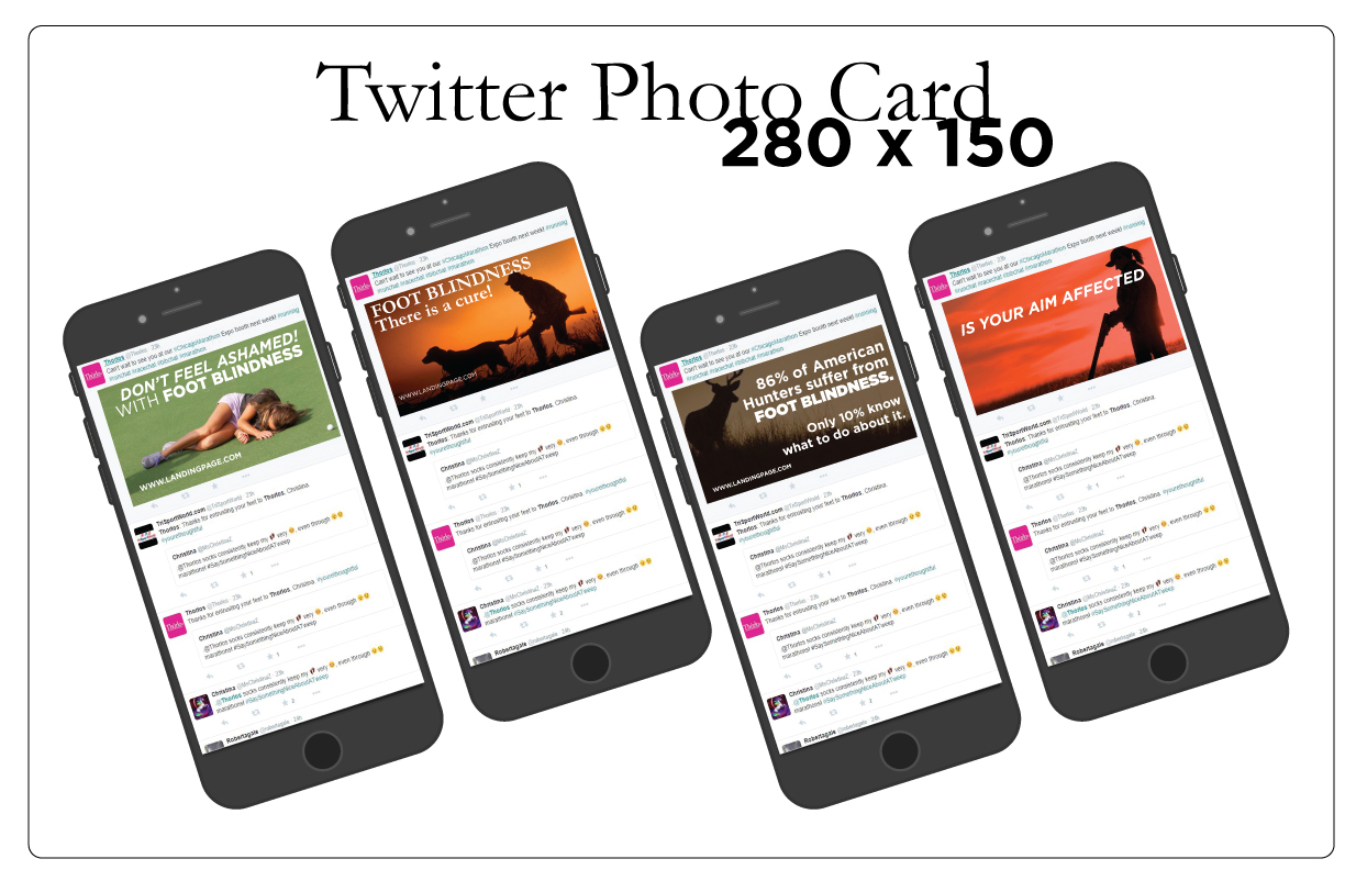 Foot_Blindness_Twitter_Cards